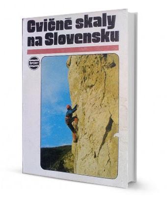 cvicne skaly na slovensku