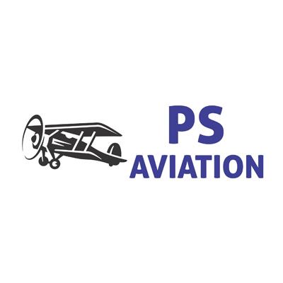 PS Aviation