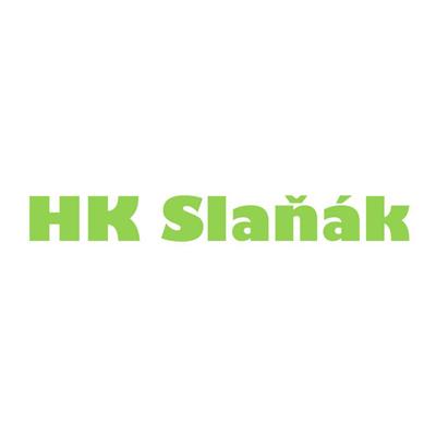 HK Slanak