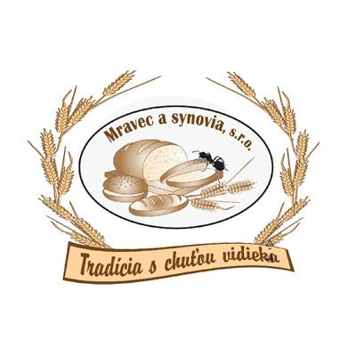 Mravec a Synovia