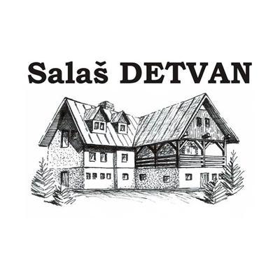 Salas Detvan