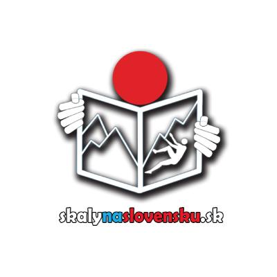Skaly na Slovensku