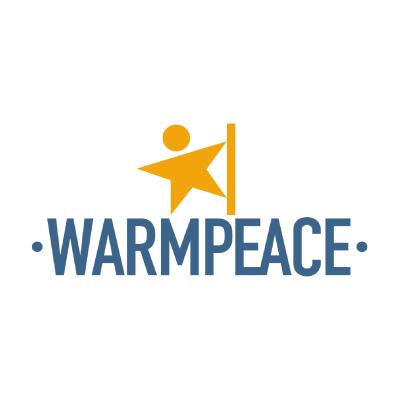 Warm Peace
