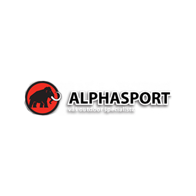 Alphasport