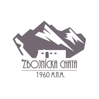 Chata Zbojnicka